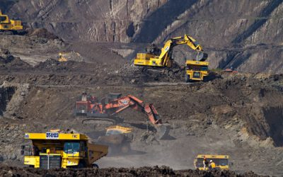 AEMO: Cheapest way to replace coal is solar, wind, storage